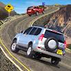 Car Games Revival: Car Racing Games for Kids 1.1.74