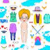 Chibi Boy – Doll Maker 1.3