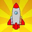 Rocket Craze 1.7.5