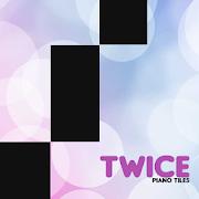 TWICE Piano Tiles 2020 3.6