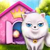 Pet House Decoration Games 6.1.5