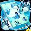 HD Butterfly Live Wallpaper 2021 1.309.1.22
