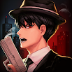 Mafia42 - Free Social Deduction Game -playstore
