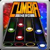 Guitar Cumbia Hero - Rhythm Music Game 5.1.0