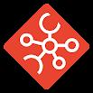 CooperateCRM 5.3.73.14