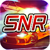 SNR Street Drift Racing 9