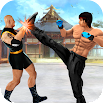 Kung fu fight karate offline games 2020: New games 3.36