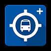 Transit Tracker+ - Utah 3.3.23