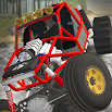 Offroad Outlaws 4.8.6