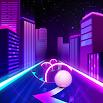 Beat Roller - Music ball race 1.33