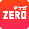Manga Zero - Japanese cartoon and comic reader 4.10.41