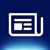 Swisscom blue News & E-Mail 2.13.0