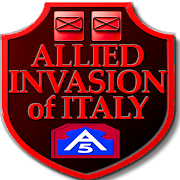 Allied Invasion of Italy 1943-1945 (free) 4.2.1.0