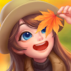 Cooking Voyage - Crazy Chef's Restaurant Dash Game 1.5.0+41d48d0