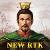 New Romance of the Three Kingdoms 2.4.0
