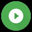 VRTV VR Video Player Free 3.5.3
