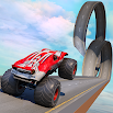 Monster Truck on Impossible Tracks 1.0.4