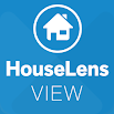 HouseLens View 1.13