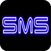 Funny SMS Ringtones 6.2