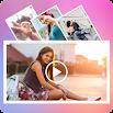 Photo Video Maker 1.3.0.1465