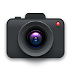 HD Filter Camera - Photo Editor & Photo Collage 1.2.6