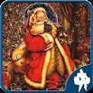 Christmas Jigsaw Puzzles 1.9.17