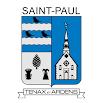Municipalité de Saint-Paul 1.1.8