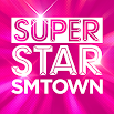 SUPERSTAR SMTOWN 2.3.8