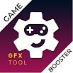 GFX Tool  - Free Fire Booster 1.1.13.3c2b