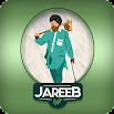 Jareeb- Agriculture App for Farming & Measurement 3.2