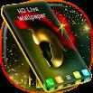 Live Wallpaper Hero HD 1.309.1.138