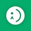 SmileReader - Ovulation tracker, Fertility monitor 2.8.56