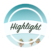 Highlight Cover Maker for Instagram - StoryLight 6.2.11