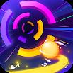 Smash Colors 3D - Beat Color Circles Rhythm Game 0.1.50