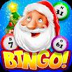 Christmas Bingo Santa's Gifts 7.19.0