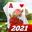 Solitales: Garden & Solitaire Card Game in One 1.107
