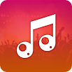 Mp3 Music Player 2.7.1