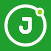 Jumbo App: Supermercado online a un click 2.0.2