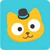 Studycat: Fun English for Kids 23.5.8