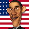 Obama: 2020 2.1.5