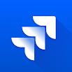 Jira Cloud by Atlassian 62.0.487