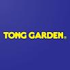 Tong Garden Easy Sales