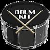 Drum Kit Simulator 1.1.0