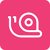 Funliday - Travel planner, collaborative editing 7.0.0