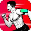 Running App - Run Tracker with GPS, Map My Running 1.1.3