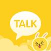 Muzi - KakaoTalk Theme 9.1.0