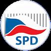 SPD 1.3.0