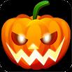 Free Scary Halloween Ringtones 9.7
