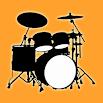 Drum Set Pro 1.0.7