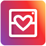 Photo Collage - Photo Editor, Collage Maker 3.3.1